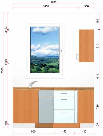 objekt m bel lotter k che planung. Black Bedroom Furniture Sets. Home Design Ideas